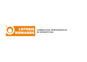 Loterie Romande ( Fribourg)