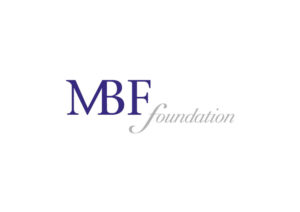 MBF Foundation