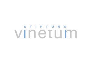 Foundation Vinetum
