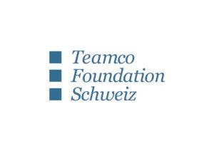 Teamco Foundation Switzerland