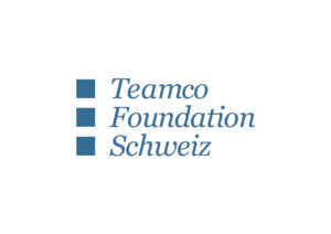 Teamco Foundation Schweiz